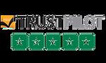 Trustpilot IT-Masters