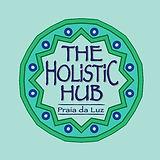 hub logo final .jpg