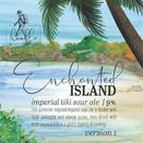 Enchanted Island v1.png