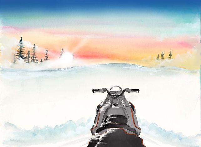 Snowmobiling (1).jpg