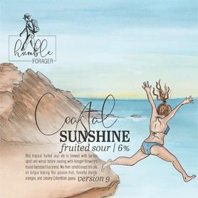 Coastal Sunshine v9.png