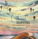 Cloud Hopping v2.png