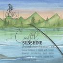 Coastal Sunshine v2.png