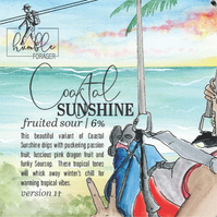 Coastal Sunshine v11.png