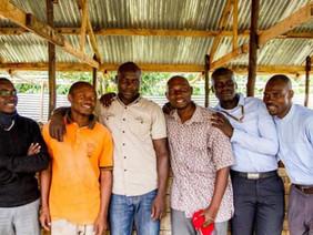 Meet The Makers: 500 Smallholder Farmers
