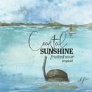 Coastal Sunshine v1.png