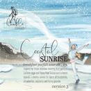 Coastal Sunrise v3.png