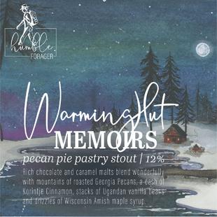 Warming Hut Memoirs.png