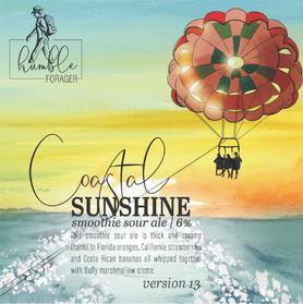 Coastal Sunshine v13.png