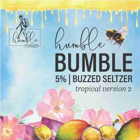 Humble Bumble (Tropical) v2.jpg