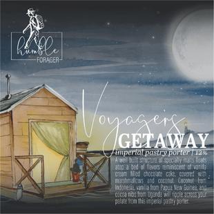 Voyager's Getaway.png