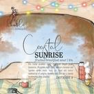 Coastal Sunrise v1.png