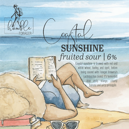 Coastal Sunshine v5 .png
