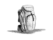 backpack_shade (1)_clipped_rev_1.png