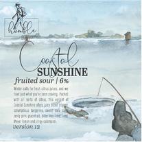 Coastal Sunshine v12.png