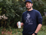 Introducing Humble Forager Brewery, a distribution brewery brought to youby the creator of Forager.