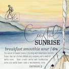 Coastal Sunrise v2.png
