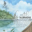 Coastal Sunshine v4.png