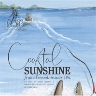 Coastal Sunshine v6.png
