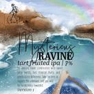 Mysterious Ravine v1.png