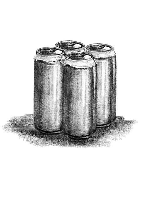 4pack_shade_clipped_rev_1.png