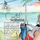 Coastal Sunshine v11.jpg