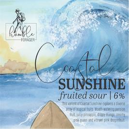 Coastal Sunshine v7.png