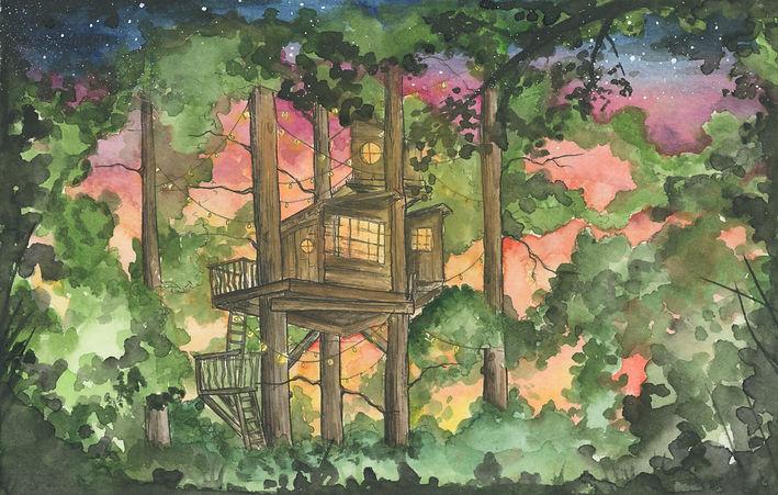 gypsy_outpost_treehouse089_edited.jpg