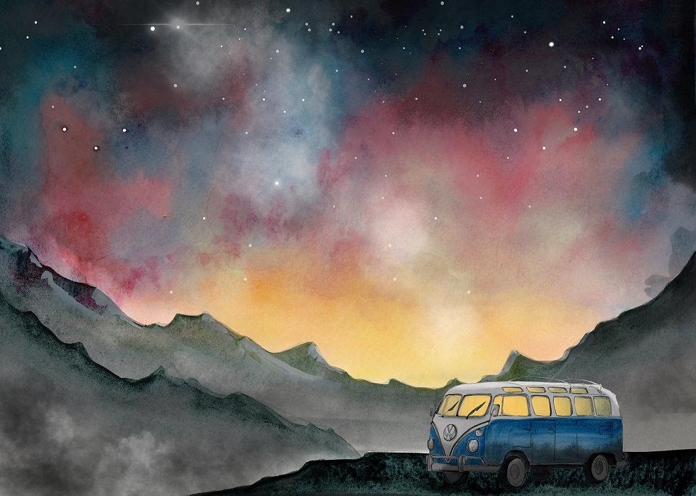 Starry night w-bus (1).jpg