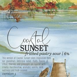 Coastal Sunset v1.png