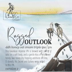 Rugged Outlook v1.png