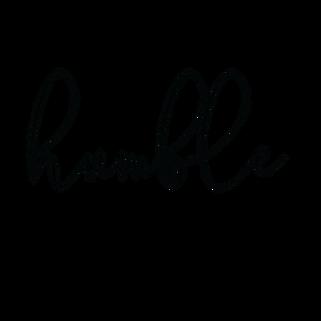 Thicker_HumbleForagerFinalLog-04.png