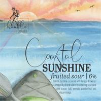 Coastal Sunshine v3.png