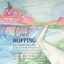 Cloud Hopping v3.png