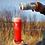 Thumbnail: Pilsner Beer Glass Set