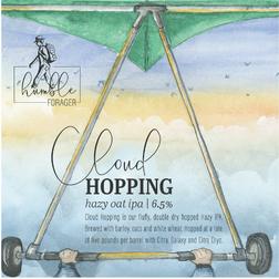 Cloud Hopping v1.png