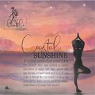 Coastal Sunshine v8.png