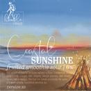 Coastal Sunshine v10.png