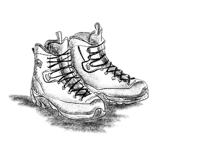 hikingboots_shade_clipped_rev_1.png