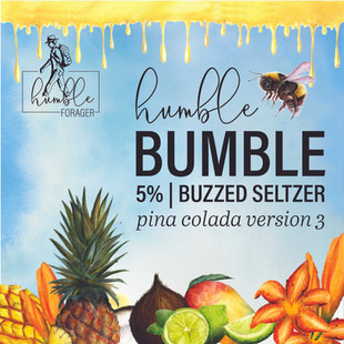 PinaColadaHumbleBumble_SellSheet_Social1.jpg
