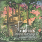 Forest Fortress