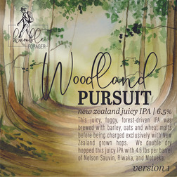 Woodland Pursuit v1.jpg