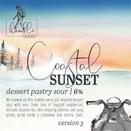 Coastal Sunset v3.png