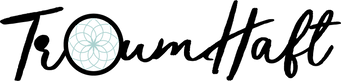 TroumHaft