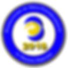 AChiPPP Stamp 2019.jpg
