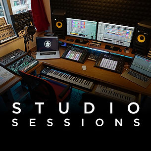 Studio-Sessions-Product-Image-1.jpg