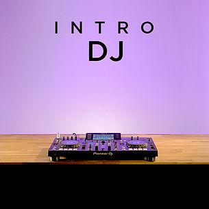 dj_intro.jpg