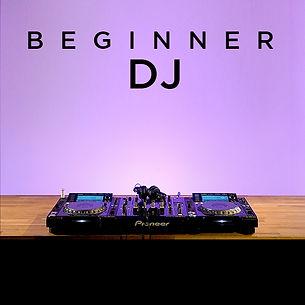 dj_beginner.jpg