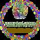 Cookie_logo02.png