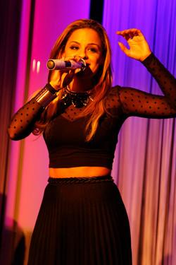 Camila Arantes-Grand Casino Baden